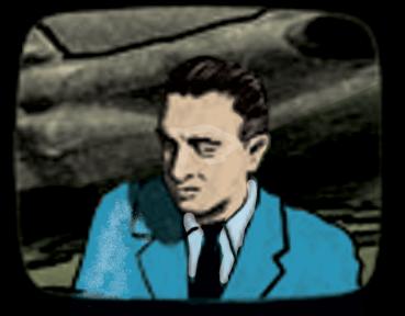 Monomania panel 44
