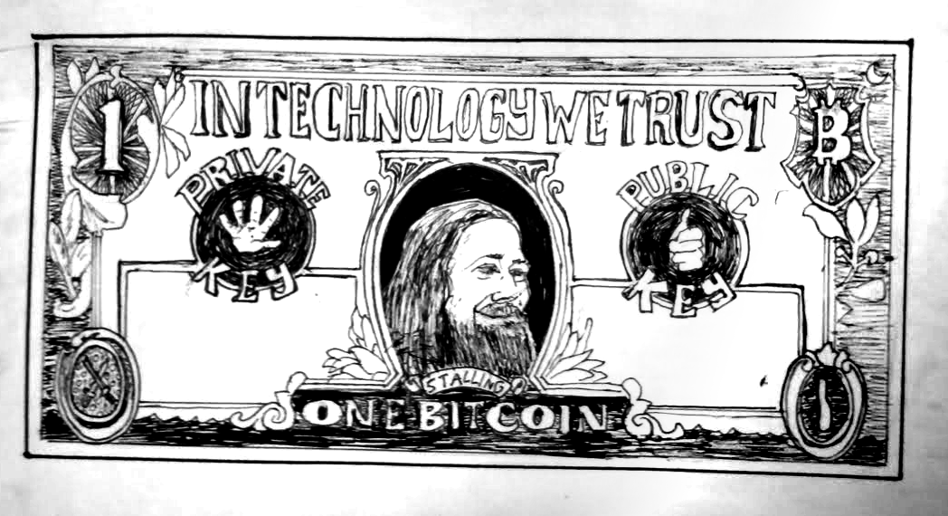 bitcoin-stalling-bill