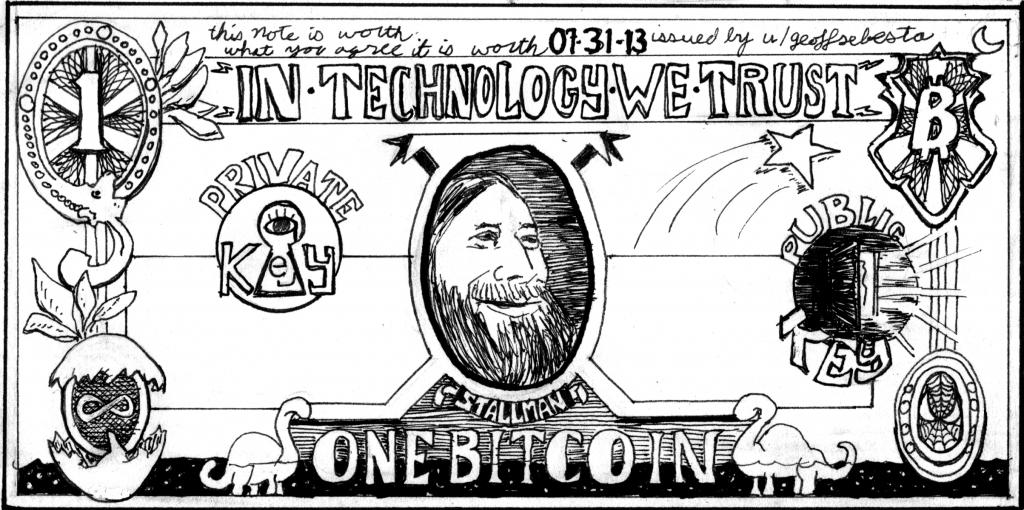 stallman_dollar_two