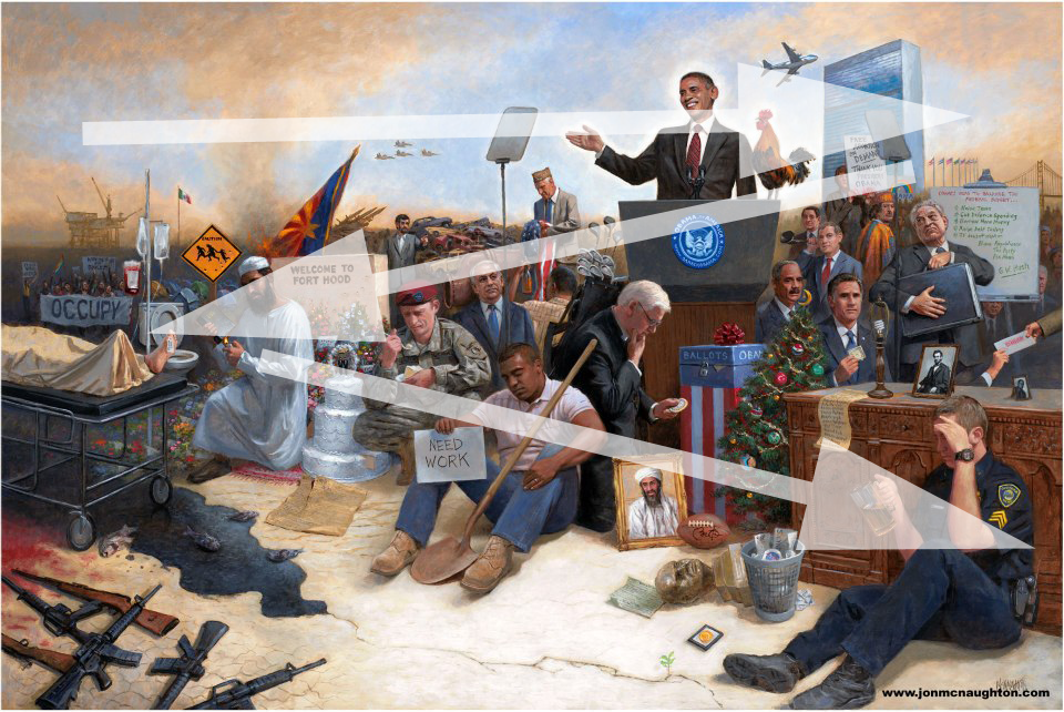 mcnaughton-obamanation-composition