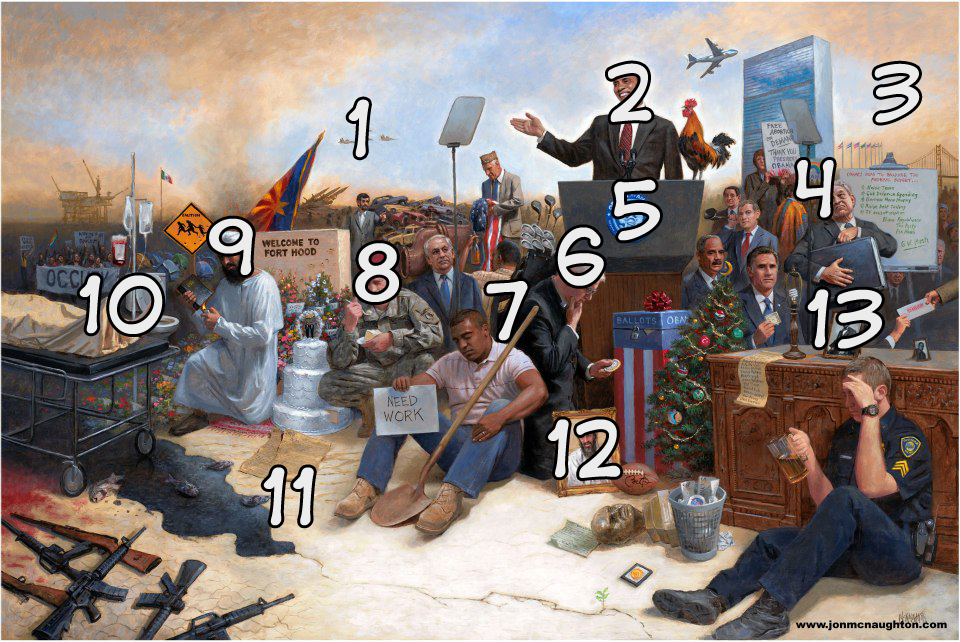 mcnaughton-obamanation-numbered