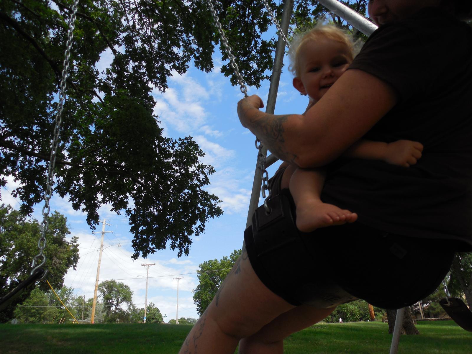 amelia gewel swingset kansas july 2014 (2)