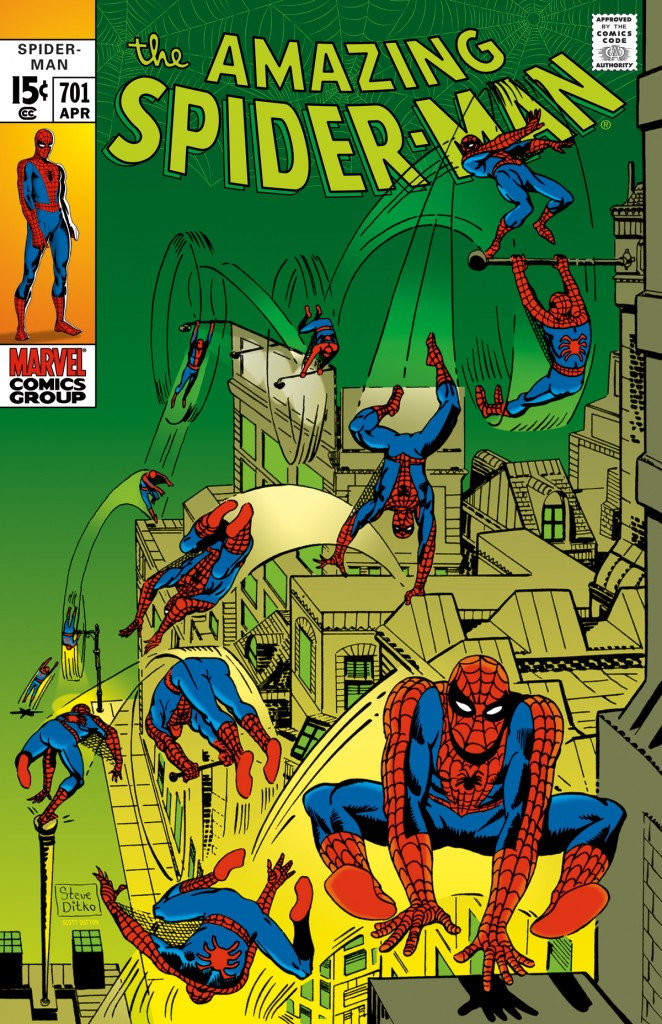 amazing-spider-man-701-cover-4