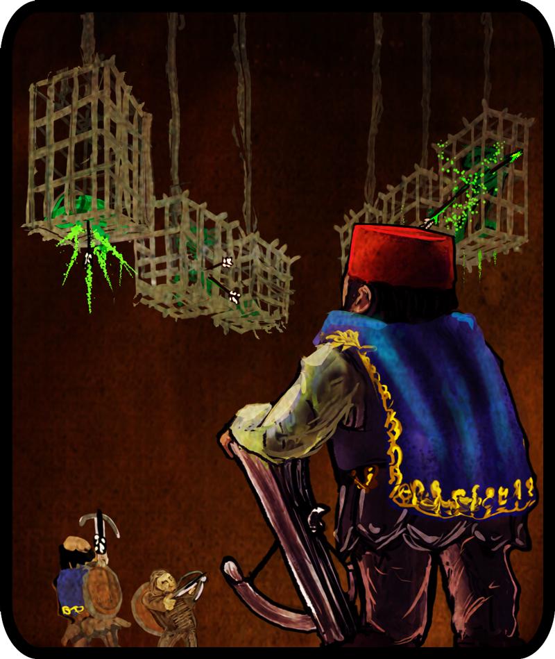 dwarf-fortress-01