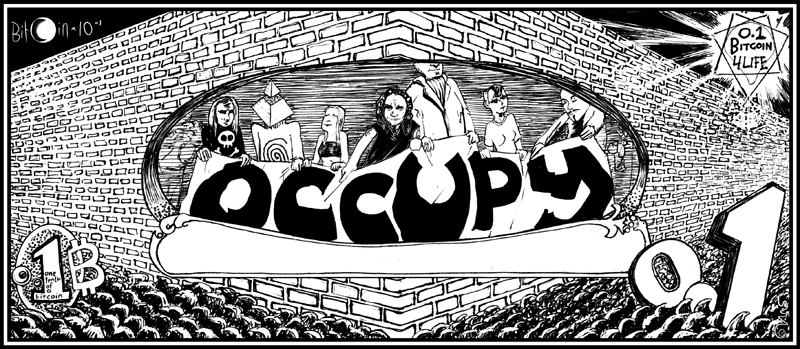 occupy-bitcoin