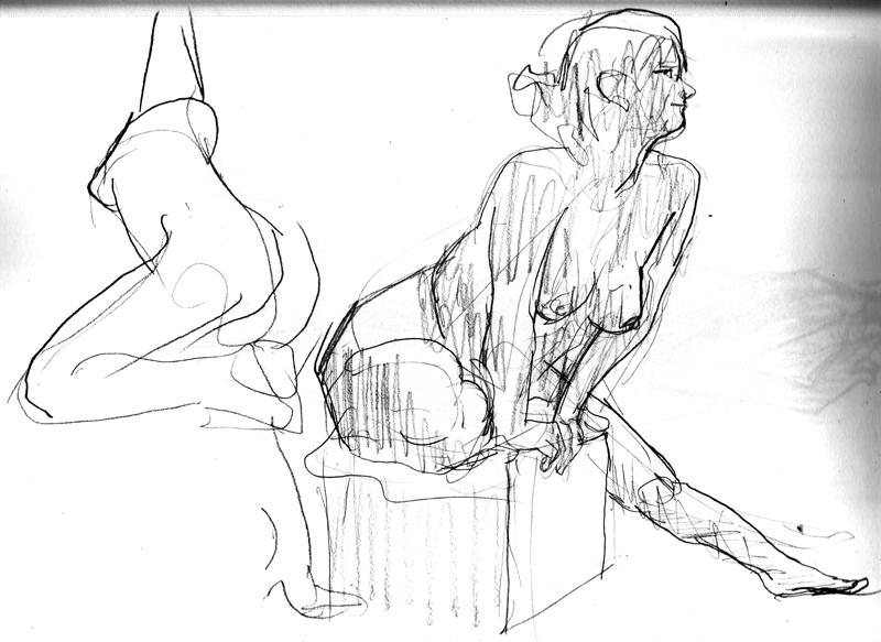 life-drawing-B