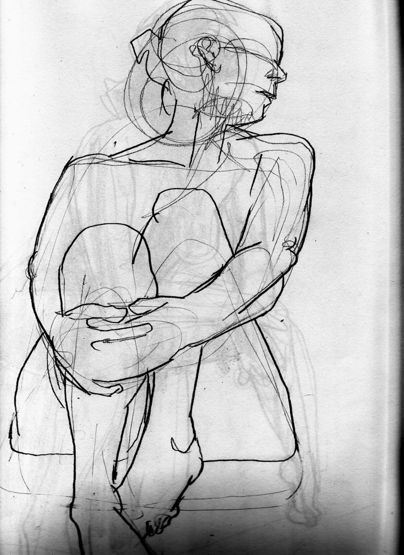 life-drawing-C