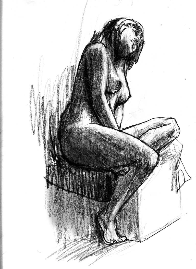 life-drawing-D